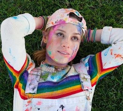 Unicorn Store (2017) Review