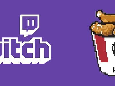 Best of 2018: KFC emote leads to another Twitch chat racism mess