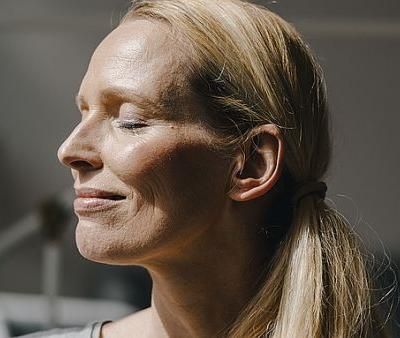 The New Non-Surgical Facelift: Can Dermal Micro-Coring Come Close to Surgery?
