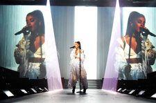 Katy Perry, Cher & More Tweet Prayers, Well-Wishes Following Deaths at Ariana Grande's U.K. Concert