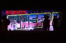 20-Year-Old Concertgoer Dies at Firefly Festival Campground