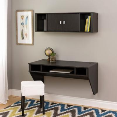 20 Luxury Wall Mounted Floating Desk Pictures