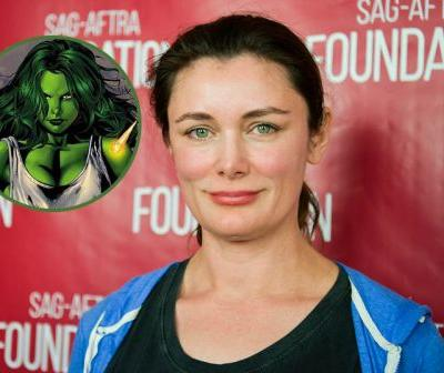 Kat Coiro in Talks to Helm & Executive Produce Disney+'s She-Hulk