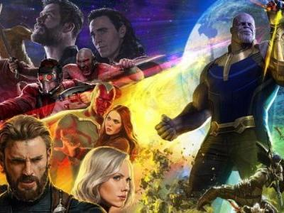 More Avengers 4 Set Photos Featuring Hulk, Black Panther, and More