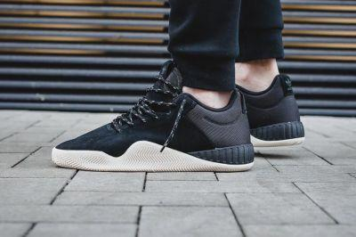 The adidas Originals Tubular Instinct Is Now Available as a Low Cut