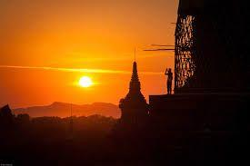 Tourism sector in Myanmar struggle to find staff of high standard
