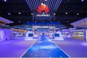 The US continues to accuse Huawei of espionage, now urges allies to do the same