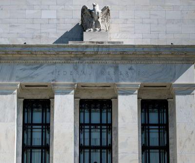 Fed maintains interest rates, calls economy strong
