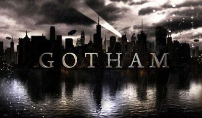The Gotham Relationship That Will Become Very Important As The Season Concludes