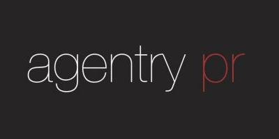 Agentry PR is Seeking Fall '17 Interns In New York, NY