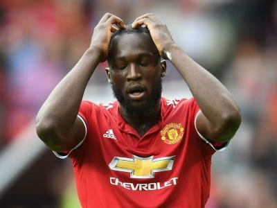 How West Ham passed up the chance to get Lukaku for £65m less than Man Utd