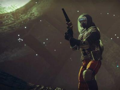 Destiny 2 weapons tips: Infusion, rarity, kinetic, energy and power fully explained
