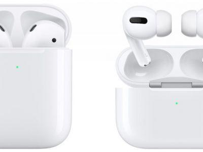 How Tos, Guides, and Tips for New AirPods Owners