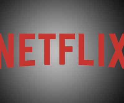 Netflix Orders All-Ages Adaptation of Medieval Adventure Novel 'The Letter for the King'