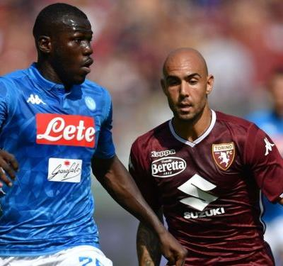 African All Stars Transfer News & Rumours: Jose Mourinho requests Kalidou Koulibaly signing