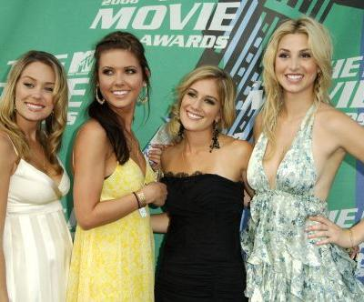 It Looks Like Lauren Conrad Won't Be Returning to The Hills, and We're Heartbroken