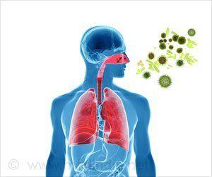 Vaccination, Proper Nutrition and Hygiene may Prevent Pneumonia