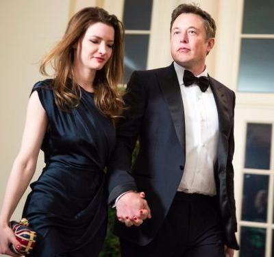 Elon Musk has finally spoken out about his personal life - here's his complicated history of marriages, divorces, and dating