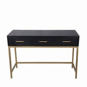 50 Elegant 30 Inch Console Table Pictures