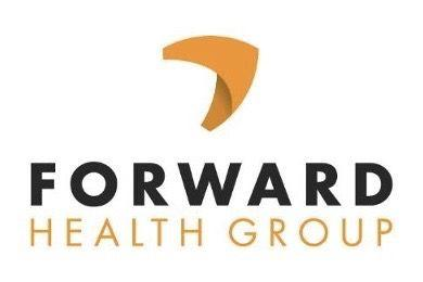 Forward Health Group Inks Deal with Dialysis Clinic Chain