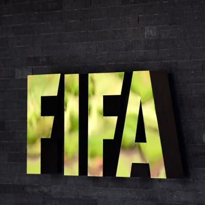 FIFA introduces innovative approach with launch of new Disciplinary Code
