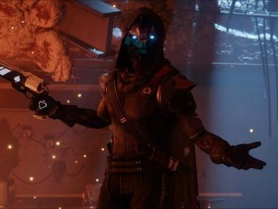 Destiny 2 Is Delaying New Features