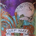 Burial Beer Co.: Surf Wax India Pale Ale