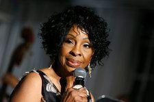 Gladys Knight Does Not Have Pancreatic Cancer, Says Her Publicist