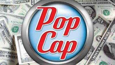 PopCap Retires Paid Plants Vs. Zombies, Peggle Classic, And More