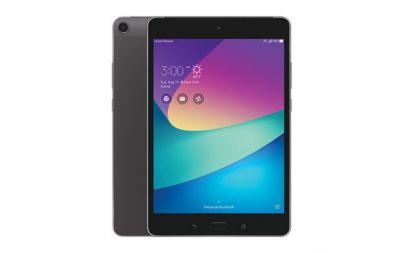 ASUS ZenPad Z8s tablet available now from Verizon