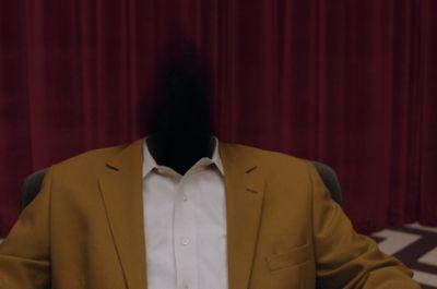 In 'Twin Peaks' episodes 3 and 4, Cooper takes an otherworldly odyssey