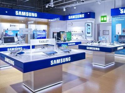 Longer upgrade cycles and growing purchases of used smartphones said to threaten flagship sales