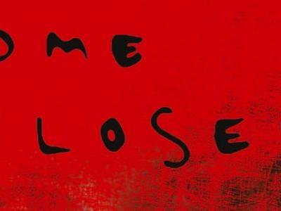 'Come Closer' Movie Adaptation Coming From 'Black Mirror' and 'Hannibal' Director David Slade