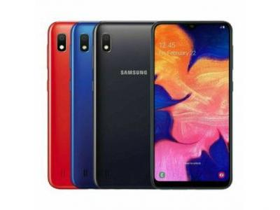Galaxy A10s, Galaxy M40 to debut soon in India