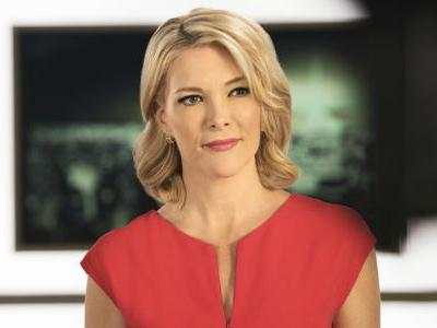 Cha-Ching: Megyn Kelly Officially Leaves NBC With Remainder Of $69 Million Contract