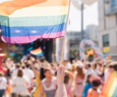 These are The Best & Hardest Parts Of Coming Out, As Told By 6 LGBTQIA+ People