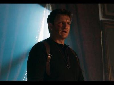 Uncharted fan film, starring Nathan Fillion, beats Sony to live-action punch