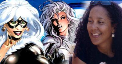 Spider-Man Spin-Off Silver and Black Gets a Director &