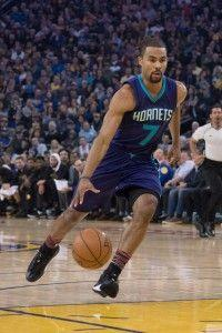 Knicks, Ramon Sessions Finalizing One-Year Deal