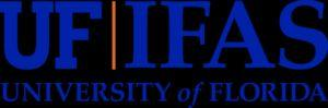 University of Florida updates recall manual for food businesses