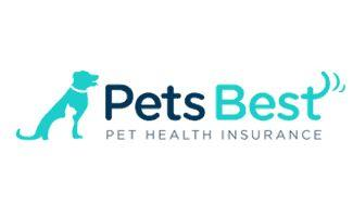 Pets Best Review: Putting Your Pets First