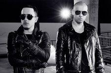 9 Highlights From Wisin & Yandel's Sony/ATV Iconic Songwriter Q&A Panel at Billboard Latin Music Week