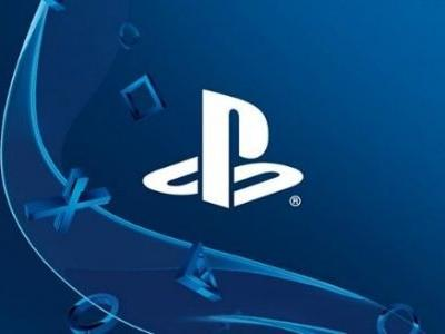 "Sony is ""Aware of"" and Plans to Resolve the PSN Message Glitch With a System Update"
