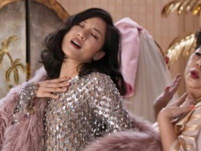 'Crazy Rich Asians' Tops the Box Office While 'Billionaire Boys Club' Has an Embarrassing Debut