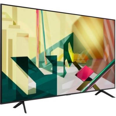 Great savings on Smart TVs from Samsung, LG, and more are also available today