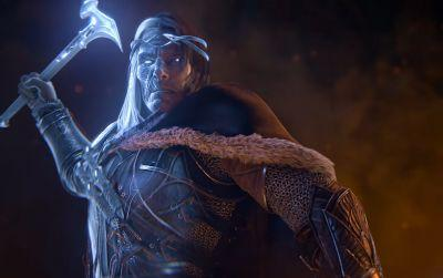 Middle-earth: Shadow of War's microtransactions sparks concerns that the game will be always-online