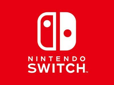 Nintendo Switch Outsold All Other Consoles in December in North America