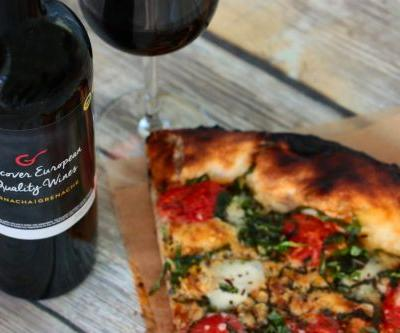 7 European Quality Garnacha wines to Pair with your Takeout