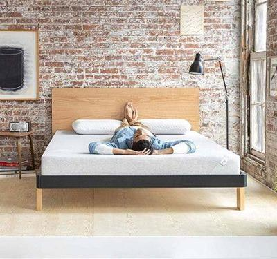 Tuft & Needle ran a Prime Day deal on its popular mattresses last year - here's what you need to know for Prime Day 2020