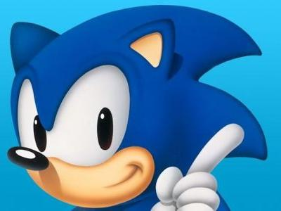 The Creator of Sonic Has Joined Square Enix